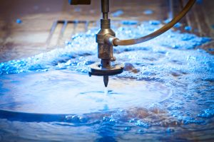 3 Reasons To Choose Waterjet For Glass Cutting | Hydro-Lazer Blog