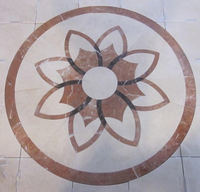 multi-color porcelain tile3