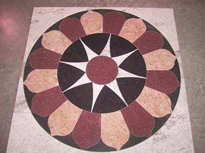 multi-color porcelain tile7